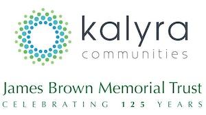 Kalyra Communities logo