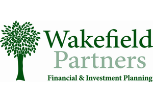 Wakefield Partners -Financial & Investment Planning logo