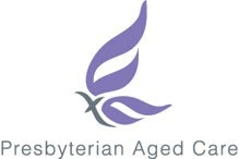 Presbyterian Aged Care Chatswood Retirement Village Logo