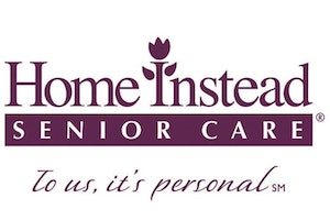 Home Instead Senior Care Melbourne Maidstone & Western Suburbs logo