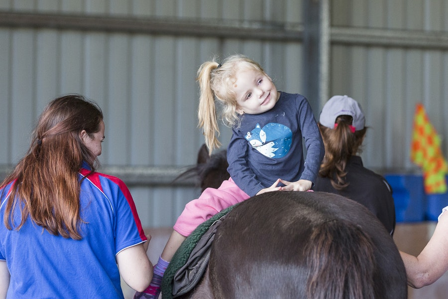 HorsePower Australia