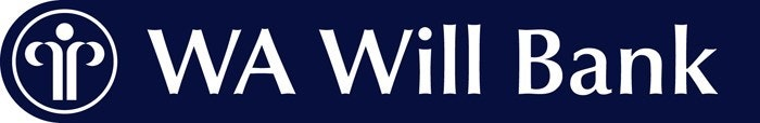 WA Will Bank logo