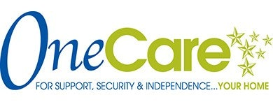 The Manor Gardens Independent Living Units logo