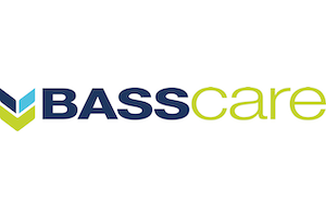 BASScare Meals on Wheels logo