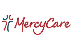 MercyCare Harman Park Community Centre logo