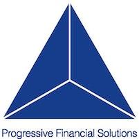 Progressive Financial Solutions logo