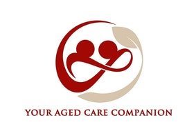 Your Aged Care Companion logo