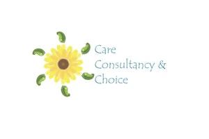 Care, Consultancy & Choice logo