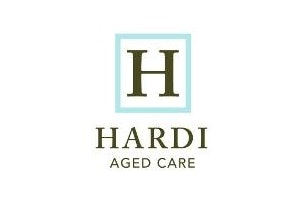 Guildford Aged Care logo