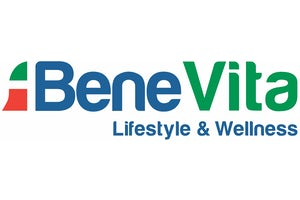 Bene Aged Care - Multicultural Social Support Group logo