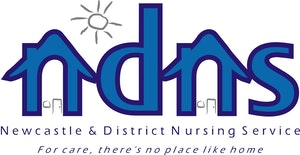 NDNS logo