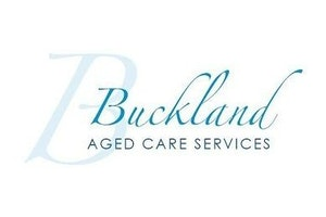 Buckland Aged Care Services logo