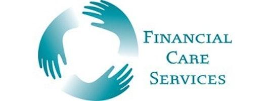 Financial Care Services logo