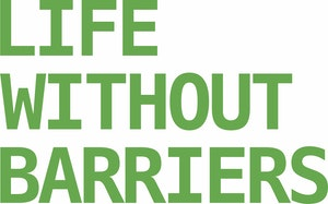 Life Without Barriers National Office (NSW) logo