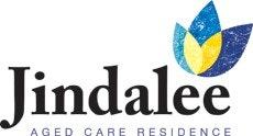 Jindalee Aged Care Residence logo
