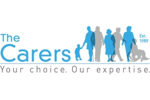 The Carers Home Care Packages logo