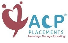 ACP Placements logo