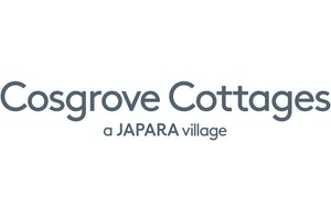 Cosgrove Cottages logo