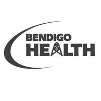 Bendigo Health logo