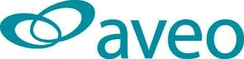 Aveo Retirement Living logo