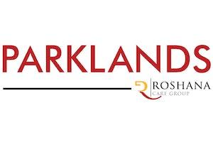 Parklands Lifestyle Village logo