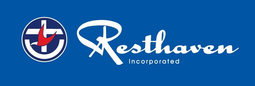 Resthaven Aberfoyle Park logo
