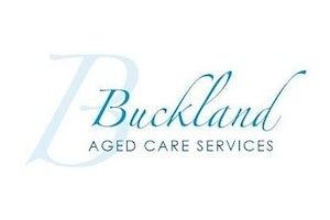 Lyndhurst Retirement Village logo