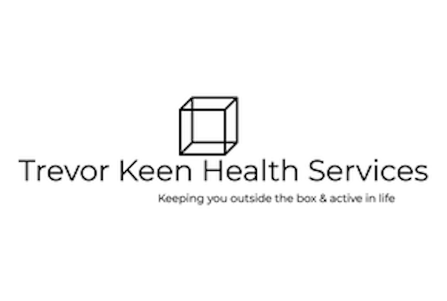 Trevor Keen Health Services