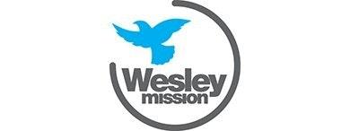 Wesley Tebbutt Dundas logo