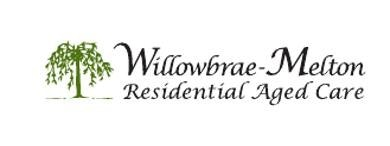 Willowbrae Melton logo