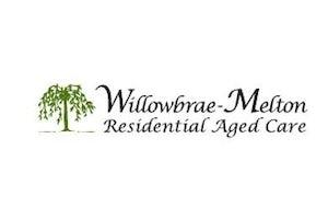 Willowbrae Melton logo