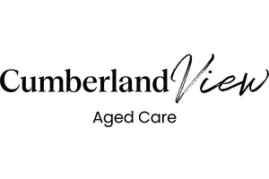 Cumberland View Aged Care Living - Whalley Drive logo