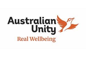 Australian Unity Home Care Services logo