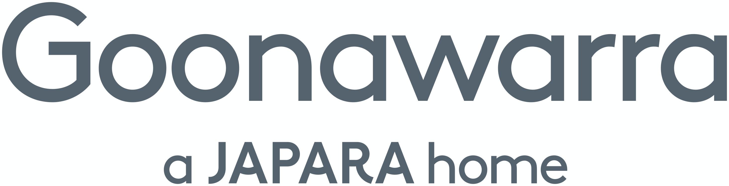 Goonawarra logo