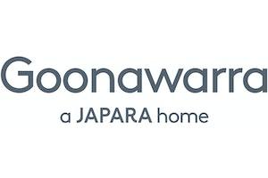 Japara Goonawarra logo