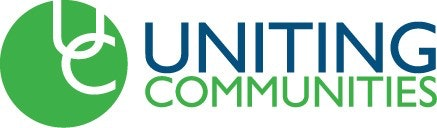 Uniting Communities Aldersgate Aged Care logo