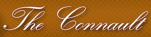 The Connault Luxury Aged Care Living logo
