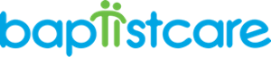 Baptistcare WA logo