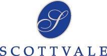 Scottvale logo