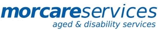 Morcare Services logo