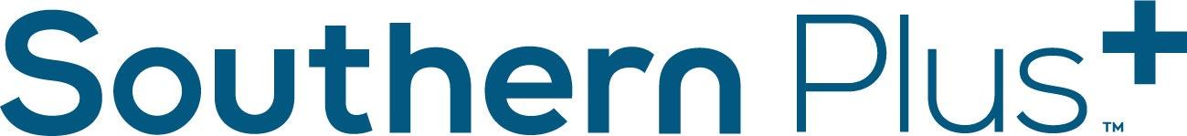 Southern Plus Realty logo