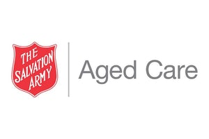 Gill Waminda Aged Care Centre logo