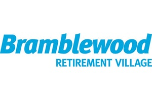 Bramblewood Retirement Village logo
