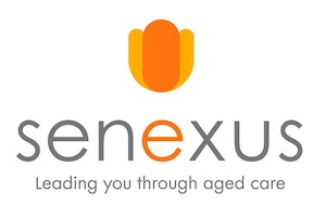 Senexus - Placement Consultants logo