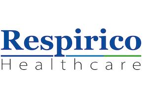 Respirico Healthcare - Salisbury logo