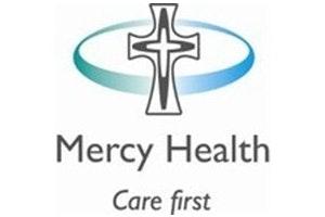 Mercy Health Respite Services Shepparton logo