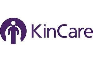 KinCare WA logo