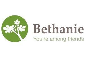 Bethanie Subiaco logo