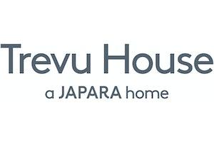Japara Trevu House logo