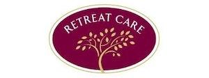 Retreat Care logo